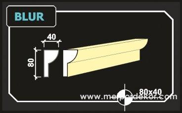 "blur <a href=""https://www.sove.istanbul/blog/291-sove-nedir.html"" title=""Söve Nedir, Söve Ne Demek"" alt=""Söve Nedir, Pencere ve Kapı Sövesi Nedir""><strong><u>Söve</u></strong></a> 8cm x 4cm"