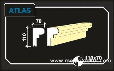 """atlas denizlik <a href=""""https://www.sove.istanbul/blog/291-sove-nedir.html"""" title=""""Söve Nedir, Söve Ne Demek"""" alt=""""Söve Nedir, Pencere ve Kapı Sövesi Nedir""""><strong><u>Söve</u></strong></a> modeli 11cm x 7cm"""