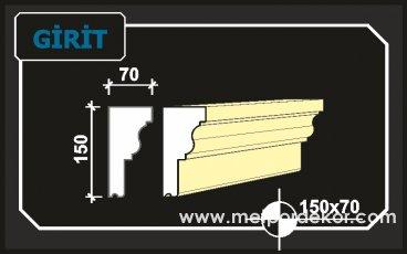 """girit denizlik <a href=""""https://www.sove.istanbul/blog/291-sove-nedir.html"""" title=""""Söve Nedir, Söve Ne Demek"""" alt=""""Söve Nedir, Pencere ve Kapı Sövesi Nedir""""><strong><u>Söve</u></strong></a> modeli 15cm x 7cm"""