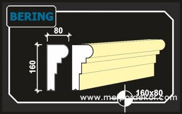 """bering denizlik <a href=""""https://www.sove.istanbul/blog/291-sove-nedir.html"""" title=""""Söve Nedir, Söve Ne Demek"""" alt=""""Söve Nedir, Pencere ve Kapı Sövesi Nedir""""><strong><u>Söve</u></strong></a> modeli 16cm x 8cm"""