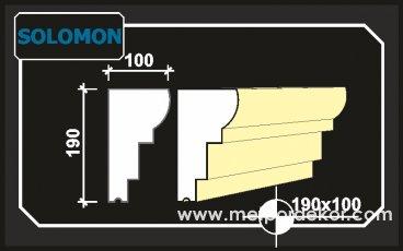 """solomon denizlik <a href=""""https://www.sove.istanbul/blog/291-sove-nedir.html"""" title=""""Söve Nedir, Söve Ne Demek"""" alt=""""Söve Nedir, Pencere ve Kapı Sövesi Nedir""""><strong><u>Söve</u></strong></a> modeli 19cm x 10cm"""