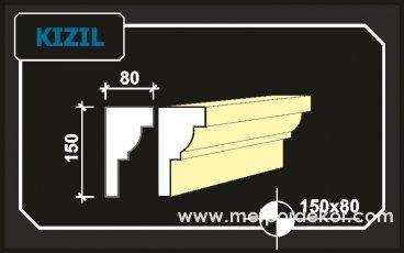 """kızıl denizlik <a href=""""https://www.sove.istanbul/blog/291-sove-nedir.html"""" title=""""Söve Nedir, Söve Ne Demek"""" alt=""""Söve Nedir, Pencere ve Kapı Sövesi Nedir""""><strong><u>Söve</u></strong></a> modeli 15cm x 8cm"""