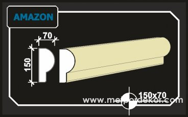 Amazon Kat Silmesi Fiyatları