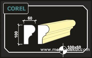 "corel <a href=""https://www.sove.istanbul/blog/291-sove-nedir.html"" title=""Söve Nedir, Söve Ne Demek"" alt=""Söve Nedir, Pencere ve Kapı Sövesi Nedir""><strong><u>Söve</u></strong></a> 10cm x 6cm"
