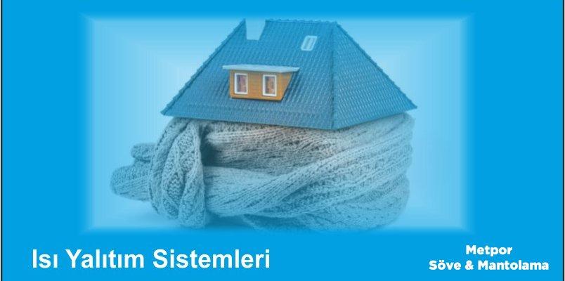 """Isı Yalıtım Sistemleri, Dış Cephe <a href=""""https://www.sove.istanbul/blog/386-mantolama.html"""" title=""""En İyi Mantolama Yöntemi"""" alt=""""Mantolama Nedir ?, Mantolama Nasıl Yapılır""""><strong><u>Mantolama</u></strong></a> Sistemleri Teknik Bileşenleri"""